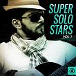Super Solo Stars, Vol. 1 | Divers