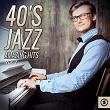 40's Jazz Amazing Hits, Vol. 2 | Divers