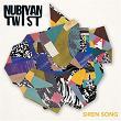 Siren Song | Nubiyan Twist