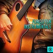 Forgotten Instrumentals, Vol. 2 | Divers