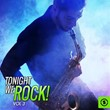 Tonight We Rock!, Vol. 3 | Divers