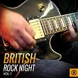 British Rock Night, Vol. 1 | Divers