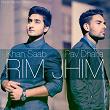 Rim Jhim (feat. Pav Dharia) | Khan Saab