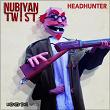 Headhunter (Remixes) | Nubiyan Twist