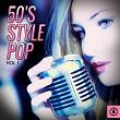 50's Style Pop, Vol. 1 | Divers