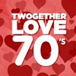 Twogether Love 70's | Divers