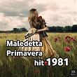 Maledetta primavera (Hit 1981) | Erika