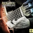 Rock & Roll for Summer Days, Vol. 4 | Divers