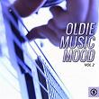 Oldie Music Mood, Vol. 2   Divers