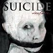 Deaf Mute   Suicide