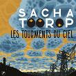 Je te reviendrai | Sacha Toorop
