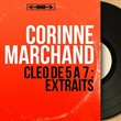 Cléo-de-5-à-7-:-Extraits-(feat.-Michel-Legrand-et-son-orchestre)-(Original-Motion-Picture-Soundtrack,-Mono-Version)