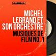 Musiques-de-film-No.-1-(Mono-Version)