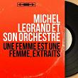 Une-femme-est-une-femme,-extraits-(Original-Motion-Picture-Soundtrack,-Mono-Version)