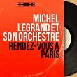 Rendez-vous-à-Paris-(Stereo-version)