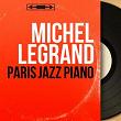 Paris-jazz-piano-(feat.-Guy-Pedersen,-Gus-Wallez)-(Mono-version)