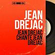 Jean-Dréjac-chante-Jean-Dréjac-(Mono-Version)