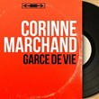 Garce-de-vie-(Mono-Version)