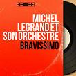 Bravissimo-(Stereo-version)