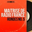 Rondes-no.-5-(Mono-Version)