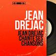 Jean-Dréjac-chante-ses-chansons-(feat.-Mickey-Nicholas-et-son-orchestre)-(Mono-Version)