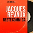 Reste-comm'-ça-(feat.-The-Angels,-Christian-Chevallier-et-son-orchestre)-(Mono-Version)