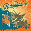 Afro Massiv Sound System | Balaphonics