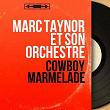 Cowboy-Marmelade-(Mono-Version)