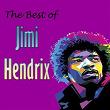 The-Best-of-Jimi-Hendrix