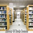 Library Of Study Sounds | White Noise Research, Study Concentration, Study Hard