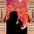 Legends:-Michel-Legrand