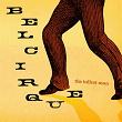 The Tallest Man | Belcirque