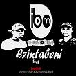 Ezintabeni (feat. Lungh M) | Infamous Boiz