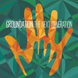 My Shield | Groundation