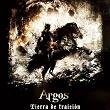 Tierra de Traición   Argos