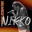Mon essentiel | Nikko