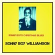 Sonny Boy's Christmas Blues | Sonny Boy Williamson