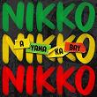 A yana ka bay | Nikko