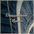 Disappointment Number | Divers