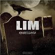 Renaissance | Lim