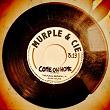 Come on Home (feat. Ellen Birath) | Jim Murple Memorial