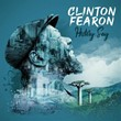 Technology | Clinton Fearon