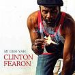 Mi Deh Yah | Clinton Fearon