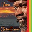 Vision | Clinton Fearon