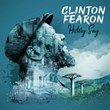 Why Worry | Clinton Fearon