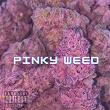 Pinky Weed | Greg