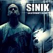En attendant l'Album | Sinik