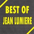 Best of Jean Lumière | Jean Lumière