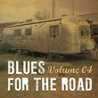 Blues for the Road, Vol. 4 | Divers