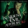 Resident Evil : Afterlife (Deluxe Version) | Tomandandy